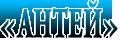 Натяжные потолки в красноярске — «Антей»